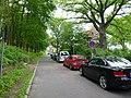 Westend Brombeerweg-001.JPG