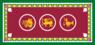 Western Province Flag (SRI LANKA).png