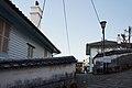 Western Style Houses at Higashiyamate Nagasaki Japan02n.jpg