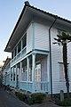 Western Style Houses at Higashiyamate Nagasaki Japan04s3.jpg