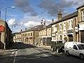 Westgate, Honley - geograph.org.uk - 528342.jpg