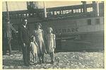 Westmark I Schiff 1883 Seitenraddampfer Luwen (2).jpg