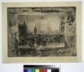Westminster Bridge or Westminster Clock Tower (NYPL b12391416-498522).tiff