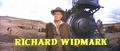 Westwon trailer Widmark.png