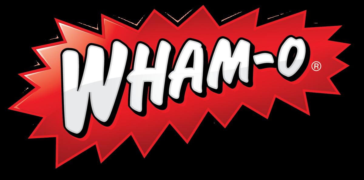 Wham-O - Wikipedia