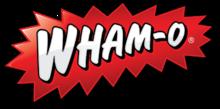 Wham-O Logo.png
