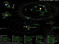 What's Up in the Solar System, active space probes 2013-09.png