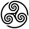 Wheeled-Triskelion-basic.png