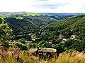 Where two valleys meet - geograph.org.uk - 1078786.jpg