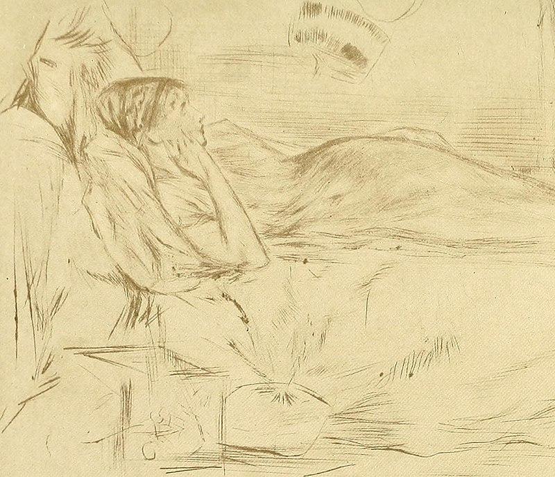 Whistler como yo lo conocía (1904) (14596288760) .jpg