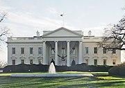 Whitehouse north.jpg