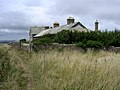 Whitenothe Cottages - geograph.org.uk - 222599.jpg