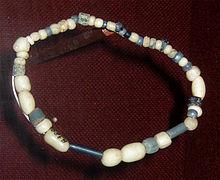 Trade Beads Wikipedia