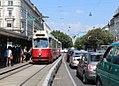 Wien-wiener-linien-sl-71-957902.jpg