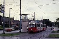 Wien-wvb-sl-8-e1-576382.jpg
