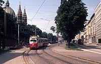 Wien-wvb-sl-8-e1-584204.jpg