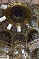 Wien - Franz-von-Assisi Kirche 20180508-07.jpg
