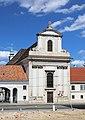 Wien - Waisenhauskirche.JPG