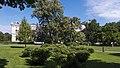 Wien 01 Burggarten d.jpg