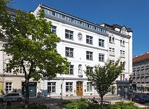 Volksschule österreich