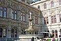 Wien DSC 1608 (1452579537).jpg