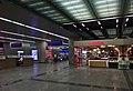 Wien Hauptbahnhof, 2014-10-14 (4).jpg
