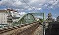 Wiener Vorortelinie - Teilbereich mit Station Hernals (74519) IMG 4409.jpg