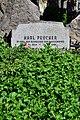 Wiener Zentralfriedhof - evangelische Abteilung - Karl Peucker.jpg