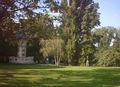 Wiener stadtpark.jpg