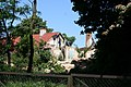 Wierzbowo park dworski 2012 05 24 fot K Lewandowski 0571.JPG