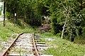 Wiesloch - Feldbahn- & Industriemuseum - Feldbahn.JPG