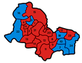 Wigan UK local election 1978 map.png