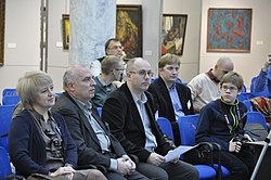 Wiki-conference-2013 - 005.JPG