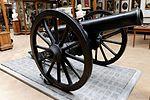 WikiBelMilMuseum00023.jpg