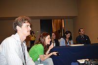 WikiLearningEdPreConferenceDay103.JPG