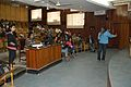 Wiki Academy - Indian Institute of Technology - Kharagpur - West Midnapore 2013-01-26 3829.JPG
