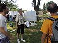 Wiki World's Fair Island 02.JPG