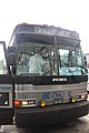 Wikimania 2013 IMG 6123 (9496921937).jpg