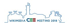 Wikimedia-cee-meeting-2018-logo-main.jpg