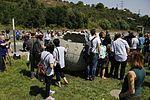Wikimedia CEE 2016 photos (2016-08-27) 38.jpg