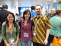 Wikimedia Chapters Conference 114.JPG