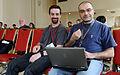 Wikimedia Conference 2013-04-19 30.JPG