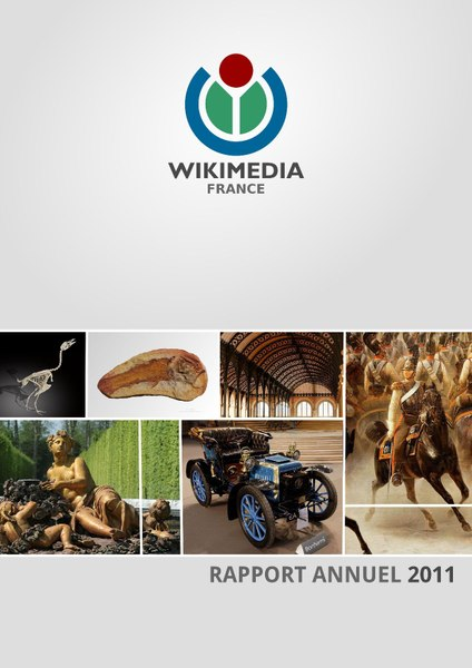 File:Wikimedia France - Rapport annuel 2011.pdf