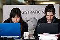Wikimedia Hackathon San Francisco 68.jpg