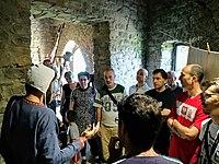 Wikimediani alla fortezza delle Verrucole 22.jpg