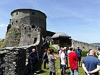 Wikimediani alla fortezza delle Verrucole 32.jpg