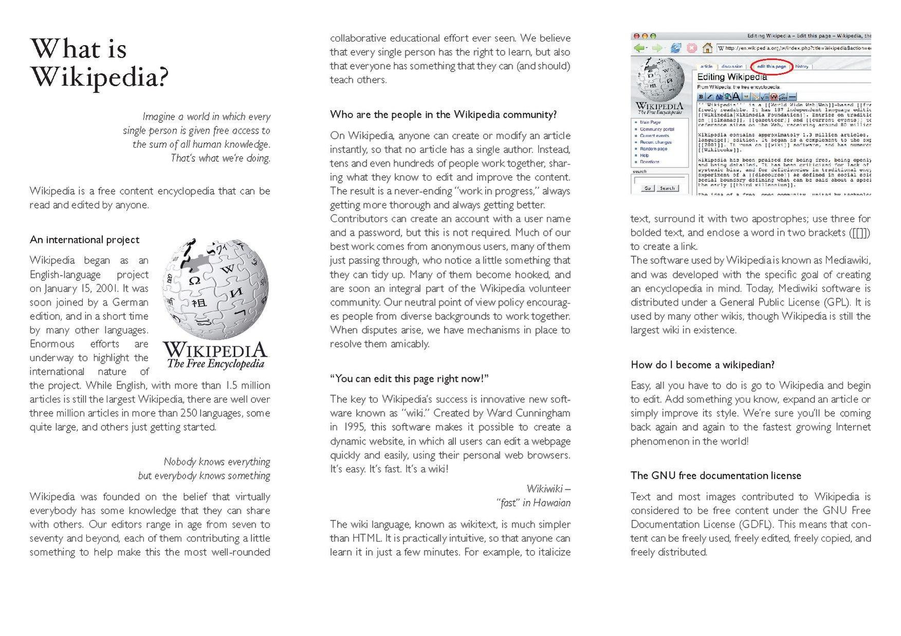 File:wikipedialeafletenpdf Wikimediamons