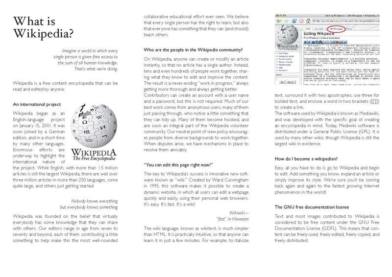 File:Wikipedia-leaflet-en.pdf