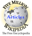 Wikipedia-logo-5-million-blue-text.png
