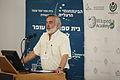 Wikipedia Academy Israel 2013 (63).JPG